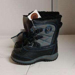 🎉🎉🎉HP 🎉 ❄️ Warm Winter Boots ❄️NWT